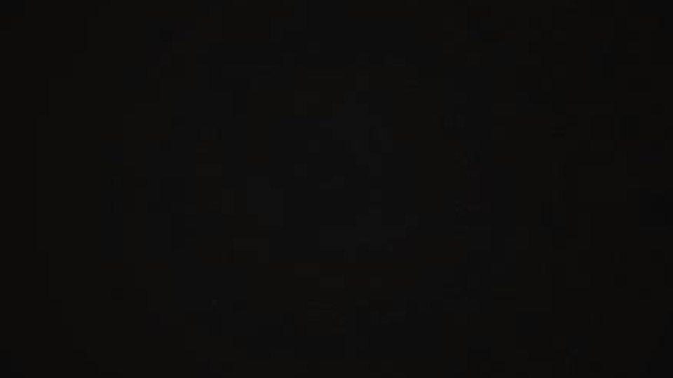 Despre întuneric