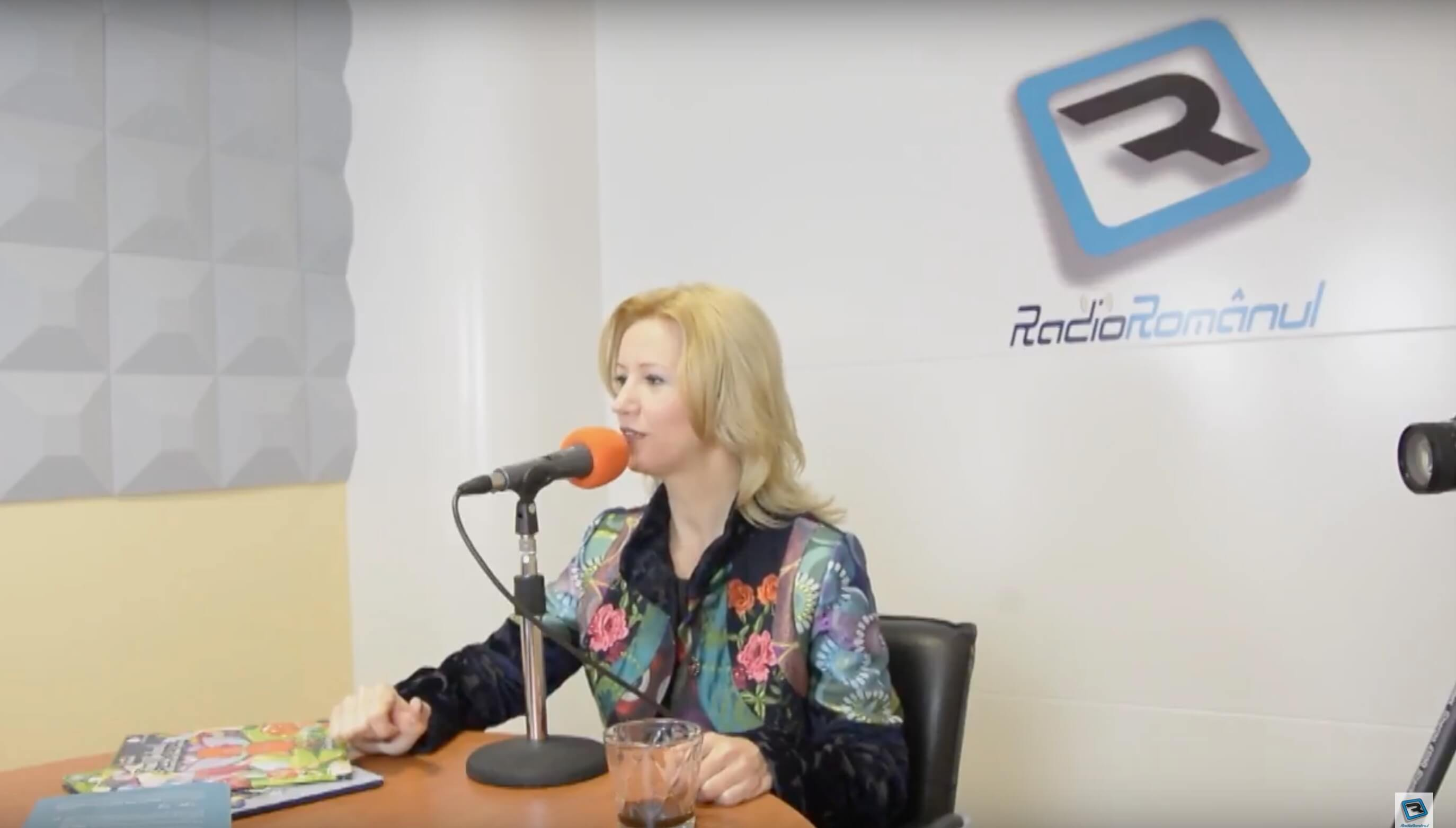 irina vasilescu interviu 4